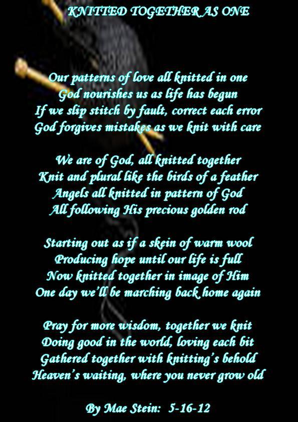 Church Usher Poems - Bing images