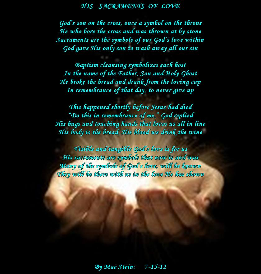 Spiritual Love Poems: 1000+ Images About Prayers And Poems On Pinterest