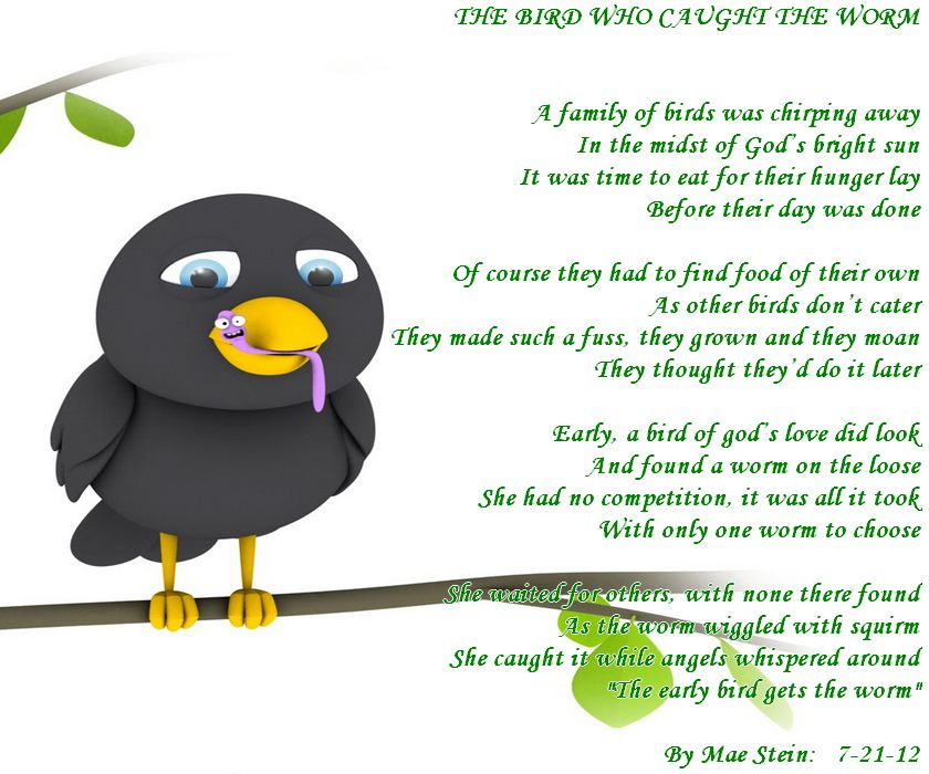 pics photos   loving funny poems for kids in the witty