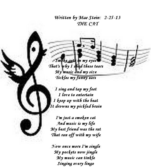 musical love poems wiring diagrams