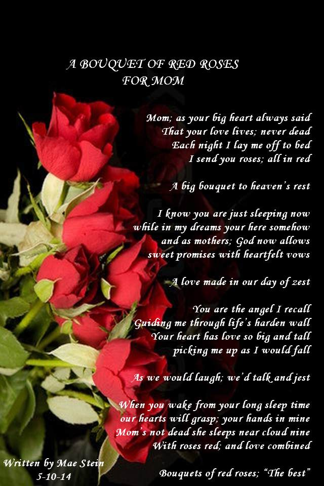 comparison between poem red red rose Its a poem and here's what it means :-  the poem opens with one of the most  famous similes of all time  the speaker is saying his love is like a really red rose  that is newly sprung in june  not satisfied with the whole rose comparison.
