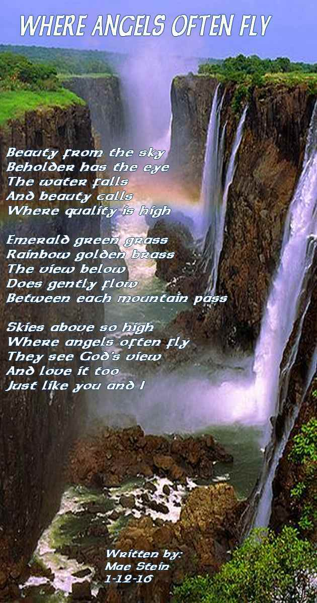 Another Poem I Wrote From This Lovely Picture Penterest Thank Them For Their Pick Of Pictures
