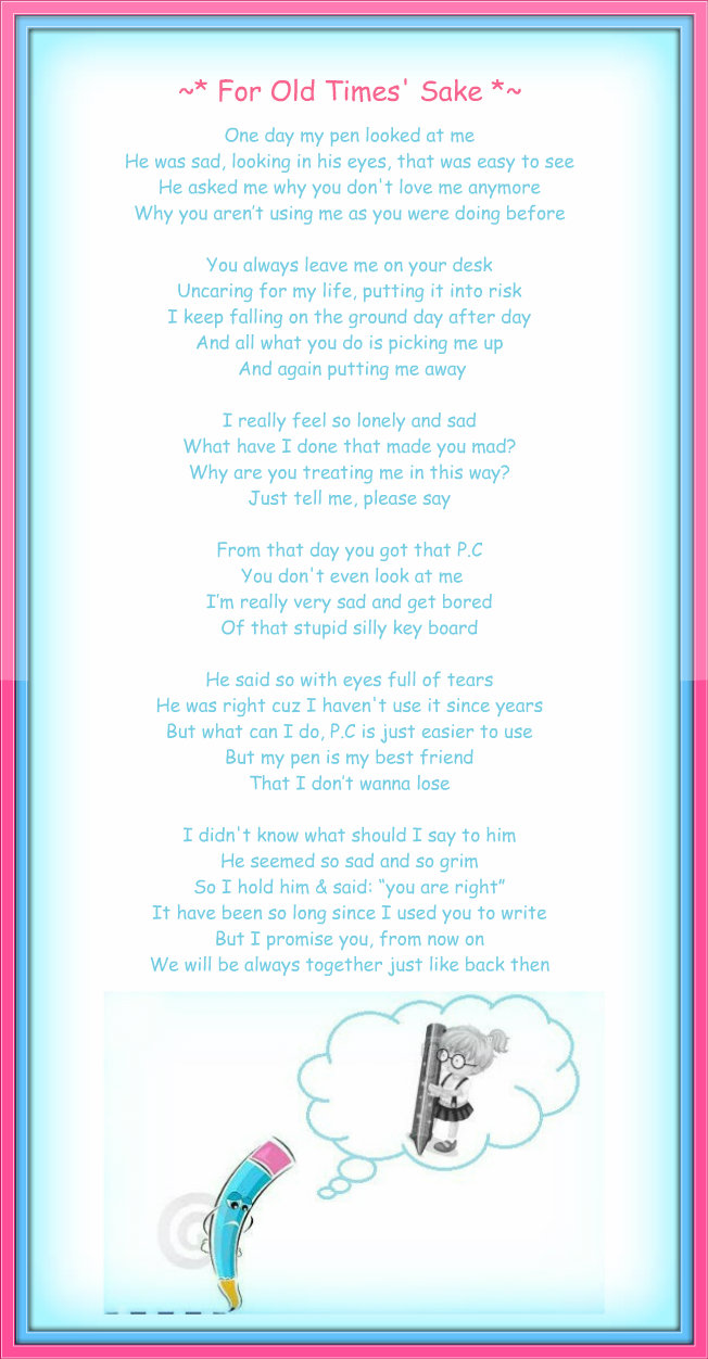 Related Pictures deceased sister birthday poem 255x300 sister birthday
