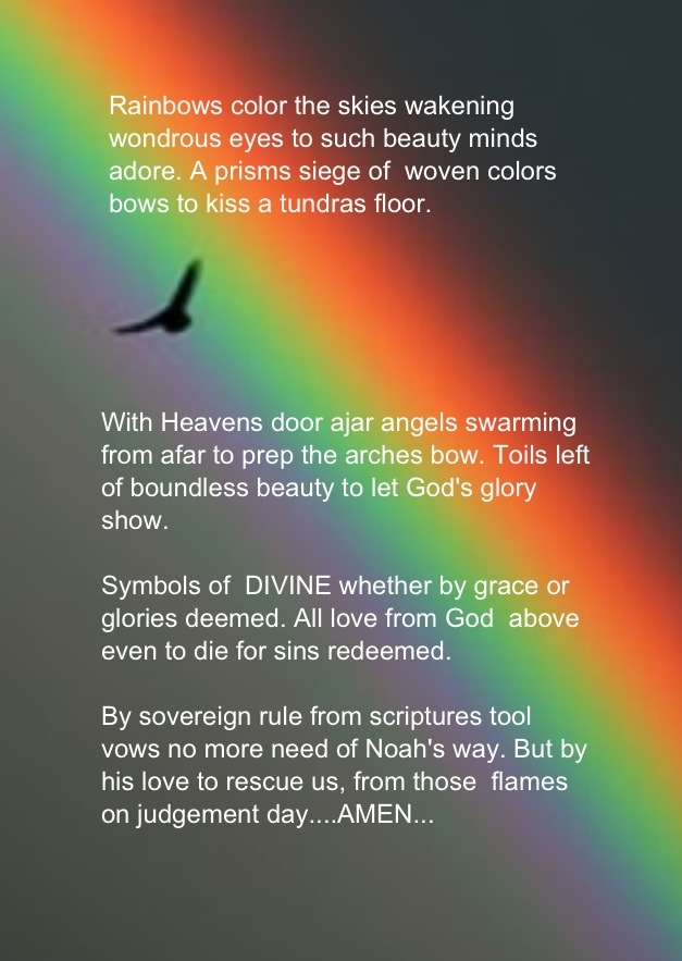 an analysis of religious and spiritual symbolism in anayas book Examine the novel in the light of christian and western sources and to show   potential for meaning and a greater potential for tension, and anaya exploits the.