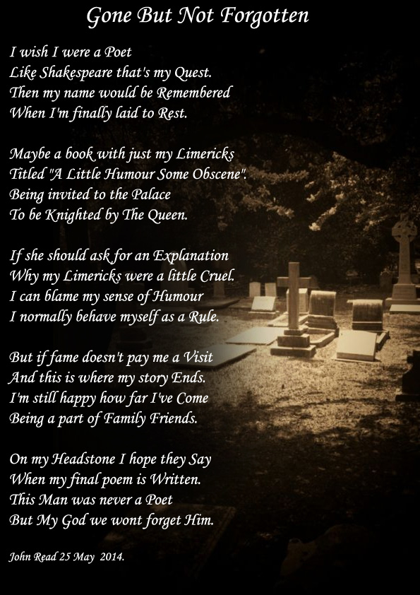 Gone But Not Forgotten Quotes Captivating Gone But Not Forgotten All Types Of Poetry