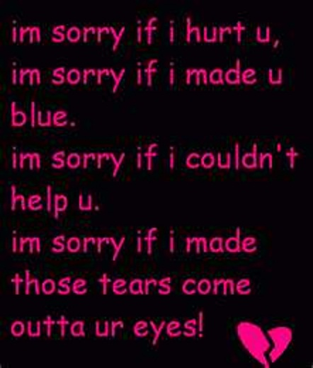 I M Sorry Love Quotes For Her Unique Love Quotes For Him Sorry  Dobre For
