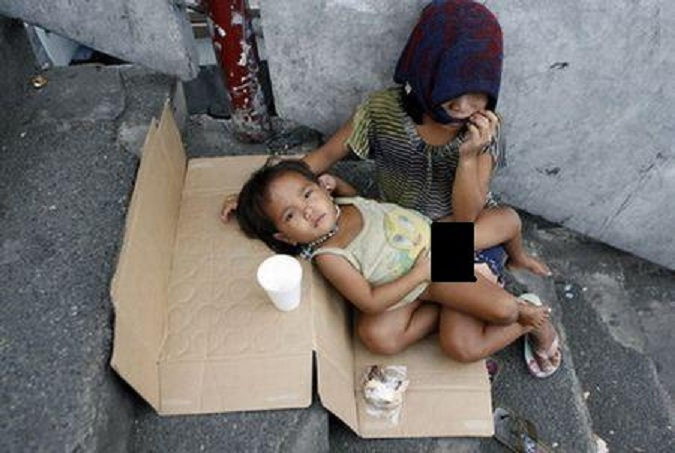 Frozen Tears (Homeless Children) - Support/Poetry Forum ...