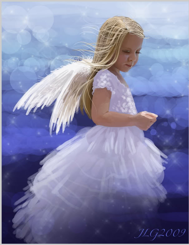 Angels On Pinterest  Angel, Dark Angel Tattoo And. Toshiba Business Solutions Carolinas. Aviation Accident Lawyers Payment Gateway Net. Social Media Marketing Management Software. Website Services For Small Businesses. Colorado Technical University Reviews. Injured In Car Accident Federal Law Attorneys. San Diego Business Card Printing. Culinary Schools Canada Aquasana Coupon Codes
