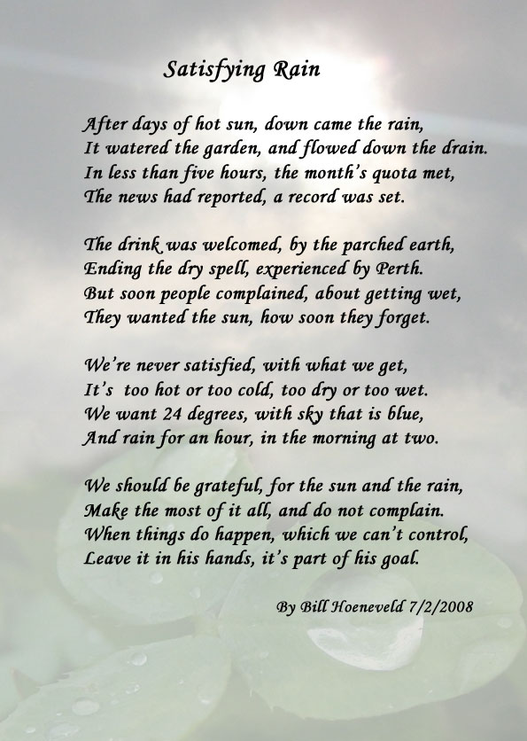 sonnet 18s eternal beauty essay Save your essays here so you can locate them quickly topics in paper edmund spenser personal interpretation: sonnet 18 means eternal love and beauty.