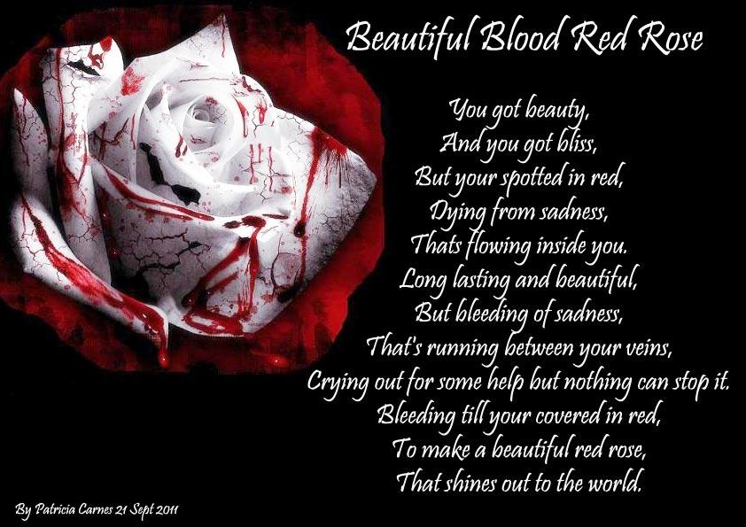 Bildergebnis für beautiful roses poem