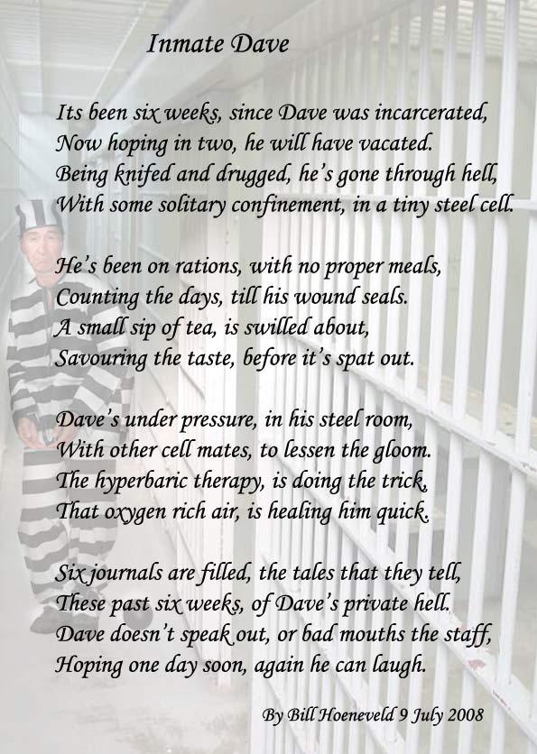 Inmate Love Quotes. QuotesGram