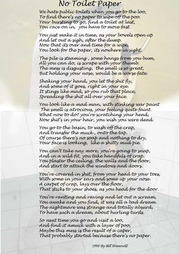 Funny Family Poems | quotes.lol-rofl.com