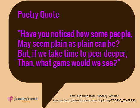 beauty withinwindowguy  poetry quotes