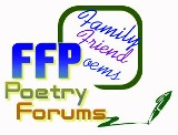 FFP Poetry Forums